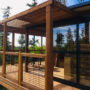 img_Coq_rouge_cottage_panoramique_terrasse_0519_4
