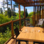 img_Coq_rouge_cottage_panoramique_terrasse_0519_5