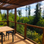 img_Coq_rouge_cottage_panoramique_terrasse_0519_6