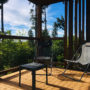 img_Coq_rouge_cottage_panoramique_terrasse_0519_7